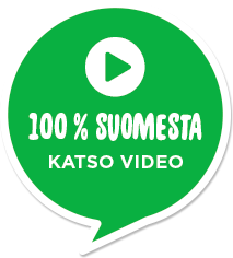 Katso video